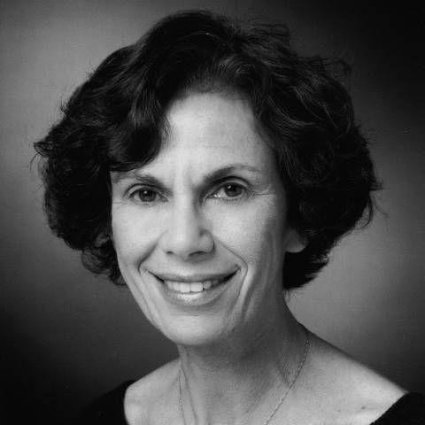 Nancy Greenstein