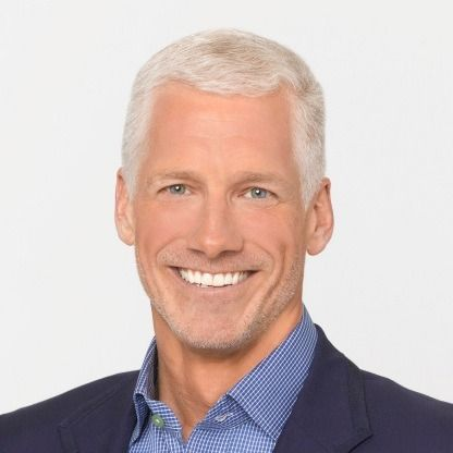 Kevin Brockman