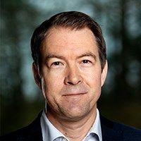 Fredrik Berndtson