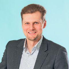 Antti Tervo