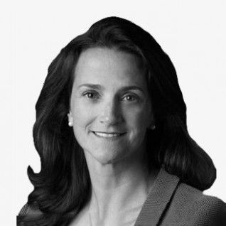 Profile photo of Carol Campagnolo, Interim Chief Human Resource Officer at Centrify