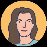 Profile photo of Joanna Glasner, Editor at Crunchbase