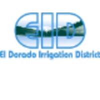El Dorado Irrigation District logo