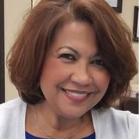 Profile photo of Lilian Esther Hernandez, Executive Director at Parent Institute for Quality Education