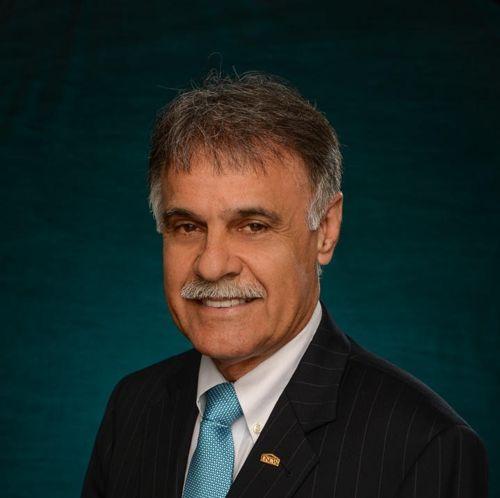 Jose V. Sartarelli