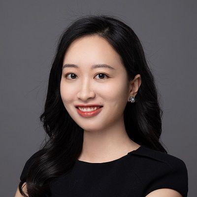 Ariel Guo