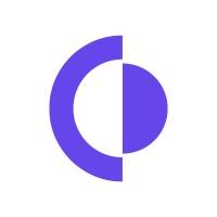 Remote logo