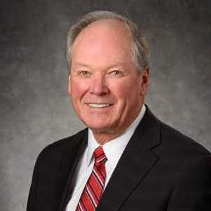Ronald W. Jibson