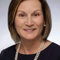 Connie K. Duckworth