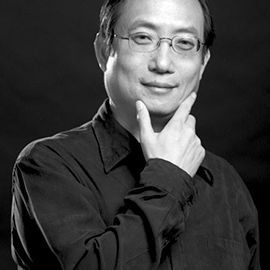 Yaomin Xue