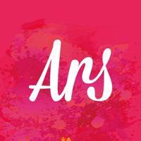 Ars Digitalia logo