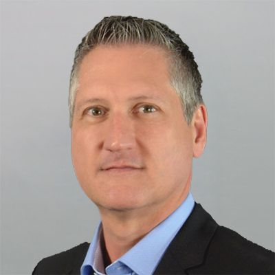 Profile photo of Grant Newmyer, Managing Director at Corporate Finance Group