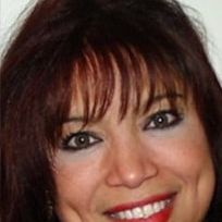 Evelyn Madera