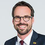 Christopher Heine