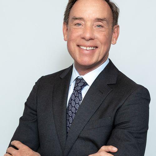 Robert C. Pohlad