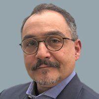 David J Grasso