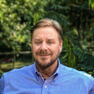 Steve McDowell