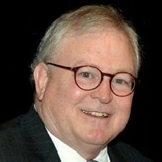 Joseph Wm. Foran