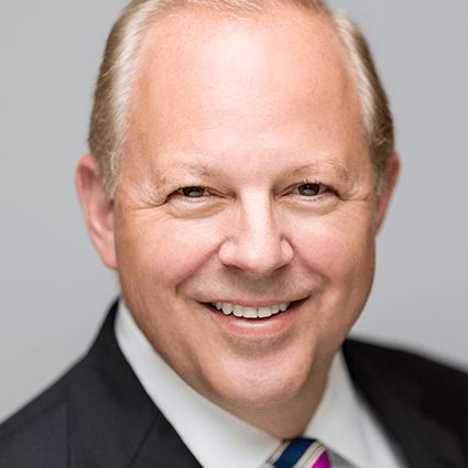 Michael Glotz