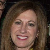 Stacey Bain