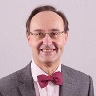 Francois-Xavier Boisseau