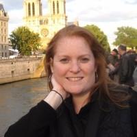 Profile photo of Alyssa Shane, Director of Operations at Verikai