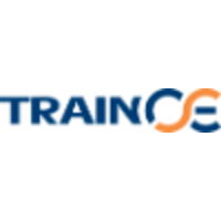 TRAINOSE logo