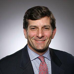 Alan Roden