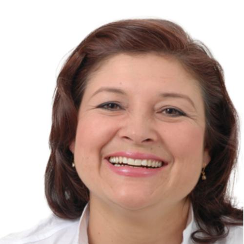 Karla Agudelo