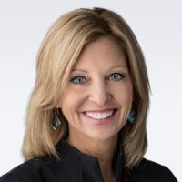 Karen S. Lynch