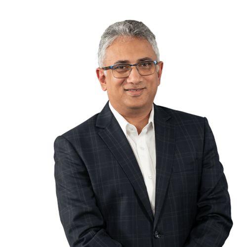 Yasir Azman