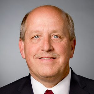Brian M. Sobel