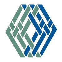 TFC Financial Management logo