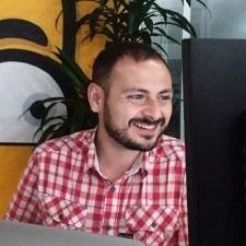 Ilan Zerbib