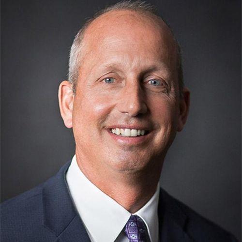 Greg Resutek
