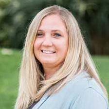 Kayleen Richter