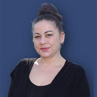 Stephanie McKay