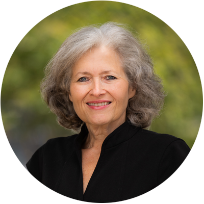 Profile photo of Pamela Varner Woodson, OneShare Health Board Member & Program Member at OneShare Health