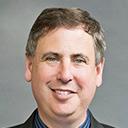 Jeffrey Sharkey