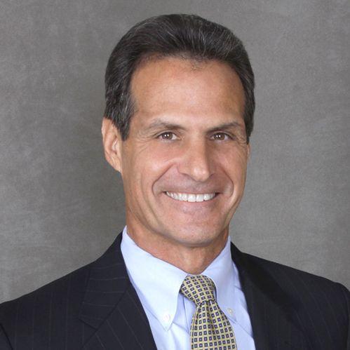 Robert N. Duelks