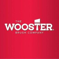 Wooster Brush logo
