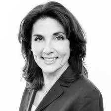 Karen E. Dykstra