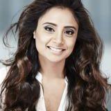 Vanisha Mittal Bhatia