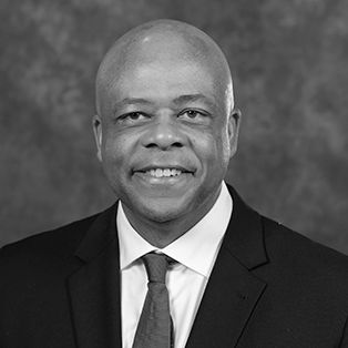 Profile photo of Kelvin E. Farmer, Board Chair at Winston-Salem State University