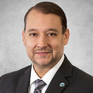 William Serrata