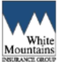 White Mountains Capital logo