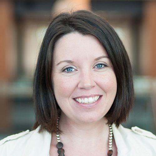 Heather Cheney