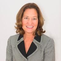 Jane Callahan