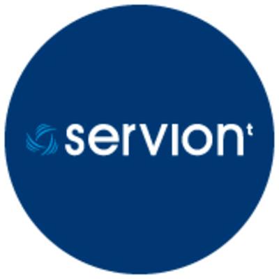 servion-global-solutions-company-logo