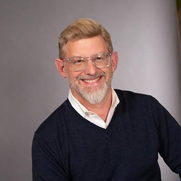 Lewis Goldberg